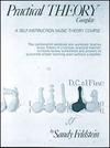 Alfred Music Feldstein: Practical Theory, Vol.2, Alfred Music