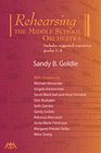 HAL LEONARD Goldie: Rehearsing the Middle School Orchestra
