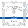 Pirastro (Discontinued)  Pirastro ARICORE viola D string, aluminum, heavy