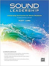 Alfred Music Lang: Sound leadership curriculum for Music Students
