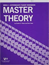 Peters & Yoder: Master Theory Book 2