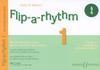 HAL LEONARD Nelson, S.: Flip A Rhythm Nos.1 & 2