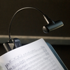Mighty Bright Mighty Bright HammerHead LED Music Stand Light