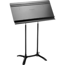Manhasset Regal Conductor's Stand
