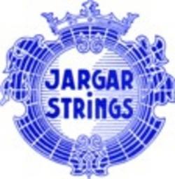 Jargar Jargar viola G string silver sound dolce