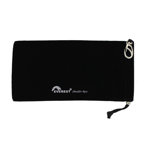 Everest Everest Violin Shoulder Rest Pouch (4/4)
