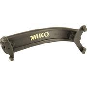 Muco Violin 1/2 Shoulder Rest Easy Model