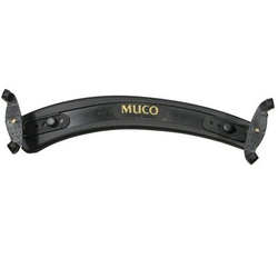 Muco MUCO Mini violin shoulder rest, 1/4-1/2
