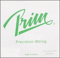 Prim Prim viola D string, soft