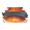 Wolf Wolf Forte-Secundo violin shoulder rest, 1/2 -1/4