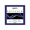 D'Addario D'Addario Helicore Hybrid 3/4 low C bass string (extended E), medium, USA