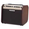 Fishman Fishman Loudbox Mini acoustic amp 60 watts 20 lbs