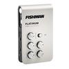 Fishman Fishman Platinum Stage - Analog PreAmplification plus D.I.