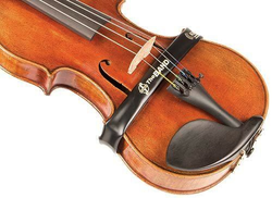 Headway The Band violin pickup by Headway