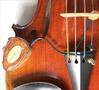 Kremona KREMONA Universal piezo violin pickup with 1/4'' jack