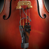 Realist REALIST Copperhead cello transducer (pickup) with 1/4'' jack, by David Gage