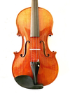 "Aubert Christophe Delange 16"" viola by Aubert Lutherie, Mirecourt - FRANCE"