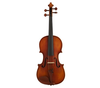 """Andreas Eastman 15"""" model 200 viola outfit"""