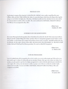 HAL LEONARD Carter, Elliott: String Trio (violin, viola, cello) score & parts