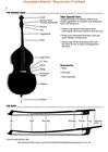 HAL LEONARD Allen, M., Gillespie, R., & Hayes, P.T.: Essential Elements, Bk.1 (bass)