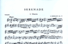 Alfred Music Dohnanyi: Serenade Op.10 (violin, Viola & cello)