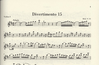 HAL LEONARD Haydn, F.J.: String Trios, Vol.2, urtext (2 violins and cello)
