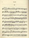 Haydn, F.J.: 3 Easy Trios, Op. 32 Hob.XI74,75,76 (violin, viola and cello)