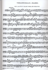 HAL LEONARD Handel, G.F.: The Messiah (cello/bass)