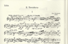 HAL LEONARD Hindemith, P. Trio No. 2 (violin, viola, and cello)