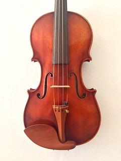 Kremona Kremona Cremonese  violin, Stradivari model, Bulgaria