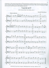 Monday, McAllister, Frost: Strings Extraordinaire (2 basses)