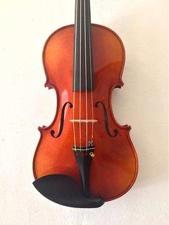 Kremona Kremona Master 4/4 violin, Bulgaria