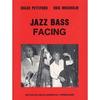 Pettiford: Jazz Bass Facing