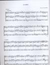 HAL LEONARD Pejtsik, Arpad: Trios for Two Violins & Cello, score & parts, Edito Musica Budapest