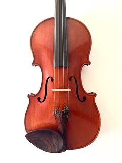 French J.B. VUILLAUME model French violin ca 1930