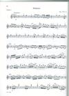 Alfred Music Haydn, J. (arr.): The Best of Haydn (violin 1)