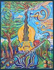 HAL LEONARD Beethoven, L. van, String Quartet Op.62