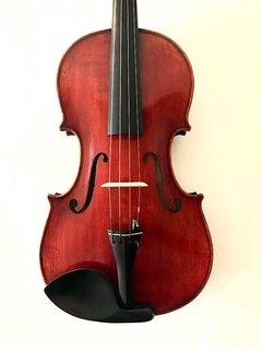 "Jean-Pierre Lupot 15 1/2"" viola model 501 by Eastman Strings"