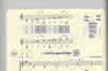 HAL LEONARD Dowani: (collection) Scales for Violin, Vol.2 (2 violins)(CD) Dowani International