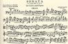International Music Company Haydn, Cello F.J.: Sonata in C Major (cello & piano)