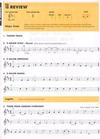 HAL LEONARD Allen, Gillespie, & Hayes: Essential Elements Interactive, Bk.2 (violin, online resources included)