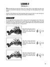 HAL LEONARD Clark, P.: Fast Track Music Instruction, Violin 1 (violin and audio access)