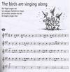 HAL LEONARD Goedhart, D.: Violin Fun (violin & CD)