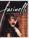 Hollander, J.: Farinelli Il Castrato-3 Arias from the Classic Film (cello & piano)