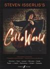 Isserlis, Steven: Cello World (cello & piano)