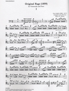 Joplin, Scott: Ragtimes, Vol. 1 (cello or violin and piano)