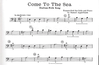 Alfred Music Applebaum: String Festival Solos Vol.1 (cello)