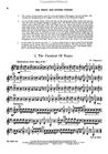 Alfred Music Applebaum: Building Technic with Beautiful Music Vol.2 (cello)