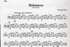 Last Resort Music Publishing Kelley, Daniel: Music for Three Vol.6 Opera Favorites (cello)