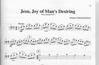 Last Resort Music Publishing Kelley, Daniel: Twenty Sacred & Spiritual Solos (Cello & Piano)